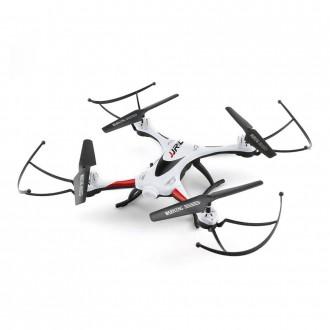 RC modely a hračky - Dron JJRC H31 kvadrokoptéra