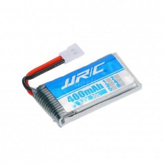 RC modely a hračky - Náhradní baterie do Drona H31 JJRC 400mAh 3,7V LiPo