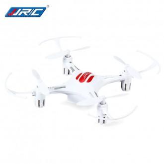 RC modely a hračky - Mini RC dron JJRC H8
