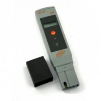 Měřící přístroje - ADWA pH tester