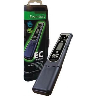 Měřící přístroje - EC metr Essentials