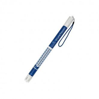 Měřící přístroje - Bluelab EC Truncheon Metr V2