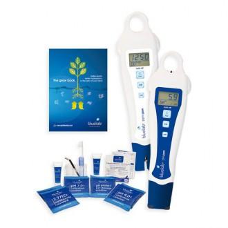Měřící přístroje - Bluelab Pen Growers Tool Box