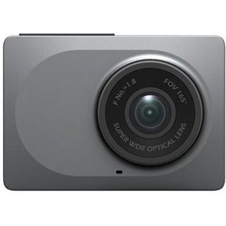 Záznamové kamery do auta - Digitální kamera YI Smart Dash