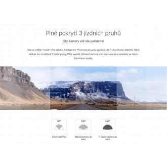 iPal.cz