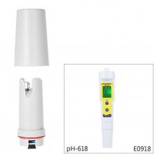 Náhradní pH sonda pro digitální pH metr