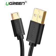 Ugreen USB datový a nabíjecí kabel USB-micro