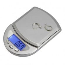 Setinková digitální váha Diamond s rozlišením 0,01g