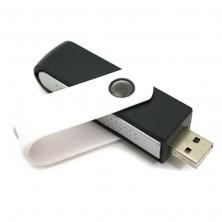 USB Ionizátor čistič vzduchu