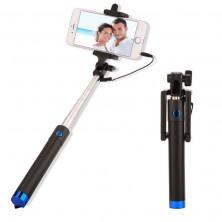 selfie tyč pro smart telefony
