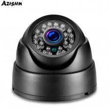 Venkovní AHD kamera 1080P s IR noční vidění
