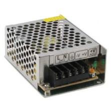Napájecí zdroj pro LED pásky 12V, 3,2A, 40W